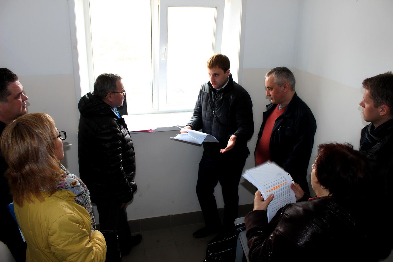 проверенные качество государственная жилищная инспекция обслуживающая комсомольск-на-амуре оргазмы ванной