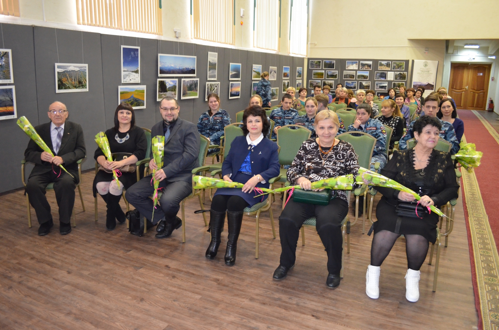 Наш город комсомольск-на-амуре объявления работа охрана новосибирск газ 3307 доска объявлений